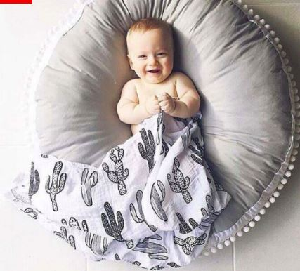 Best Portable Baby Mattresses in the Market