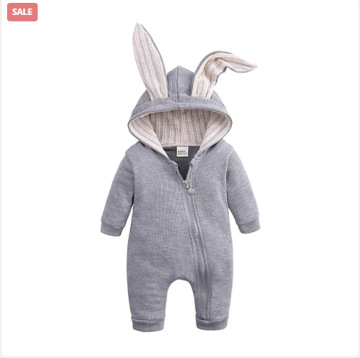 Clothing Accessories For Your Little One