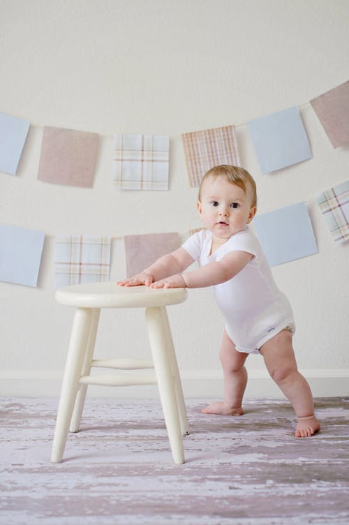 Read On To Know More About The Perfect Hanky For Babies